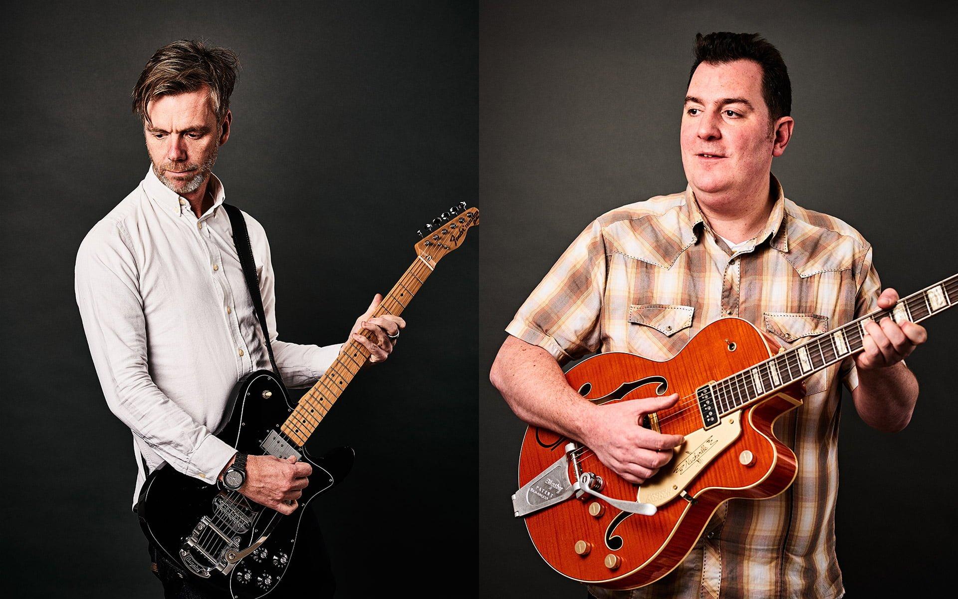 Fender-corporate-photographer-london-brighton