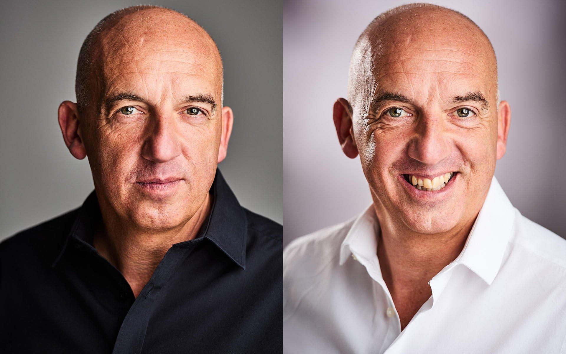 actor-headshots-brighton-photographer-2020