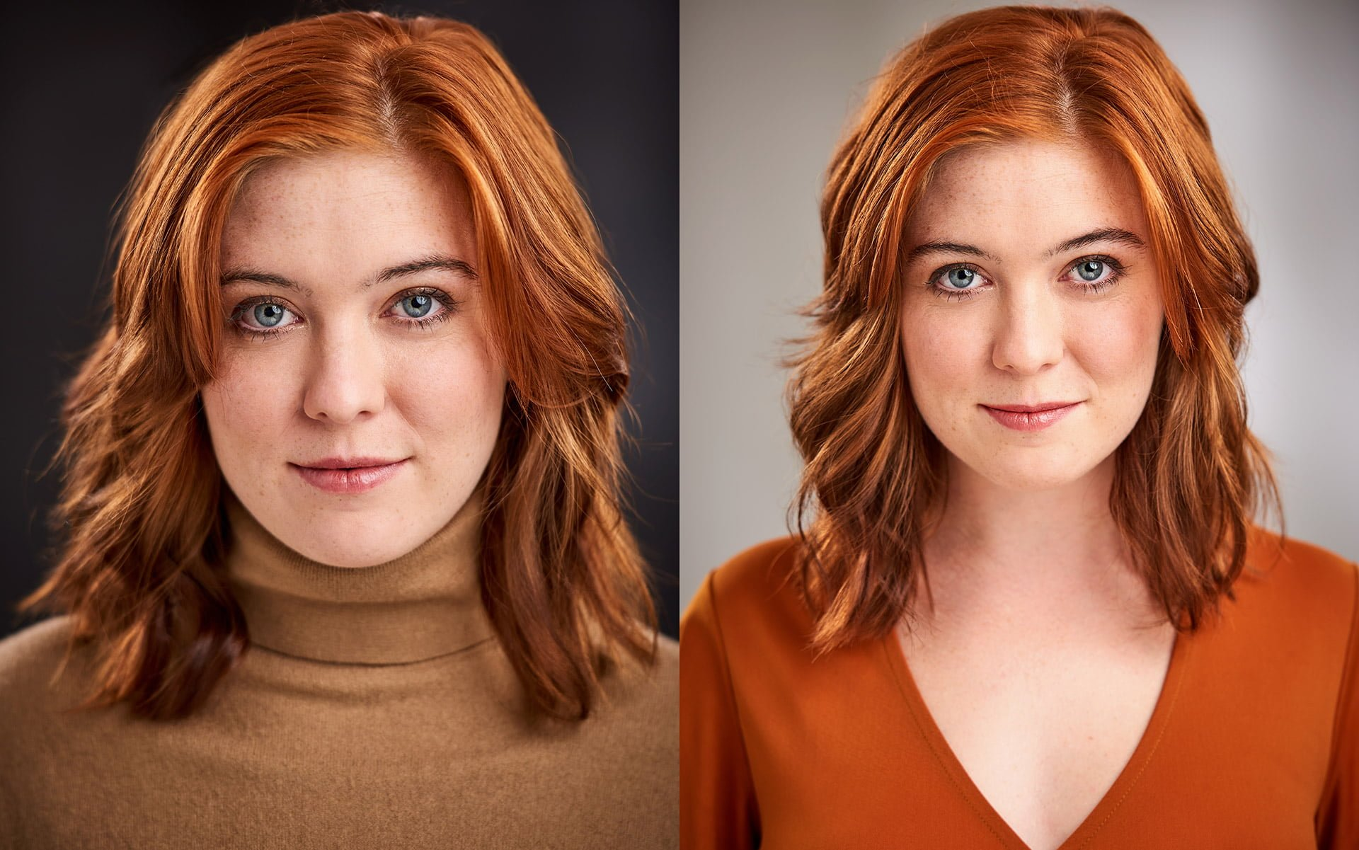 actress-headshots-brighton-best-photographer