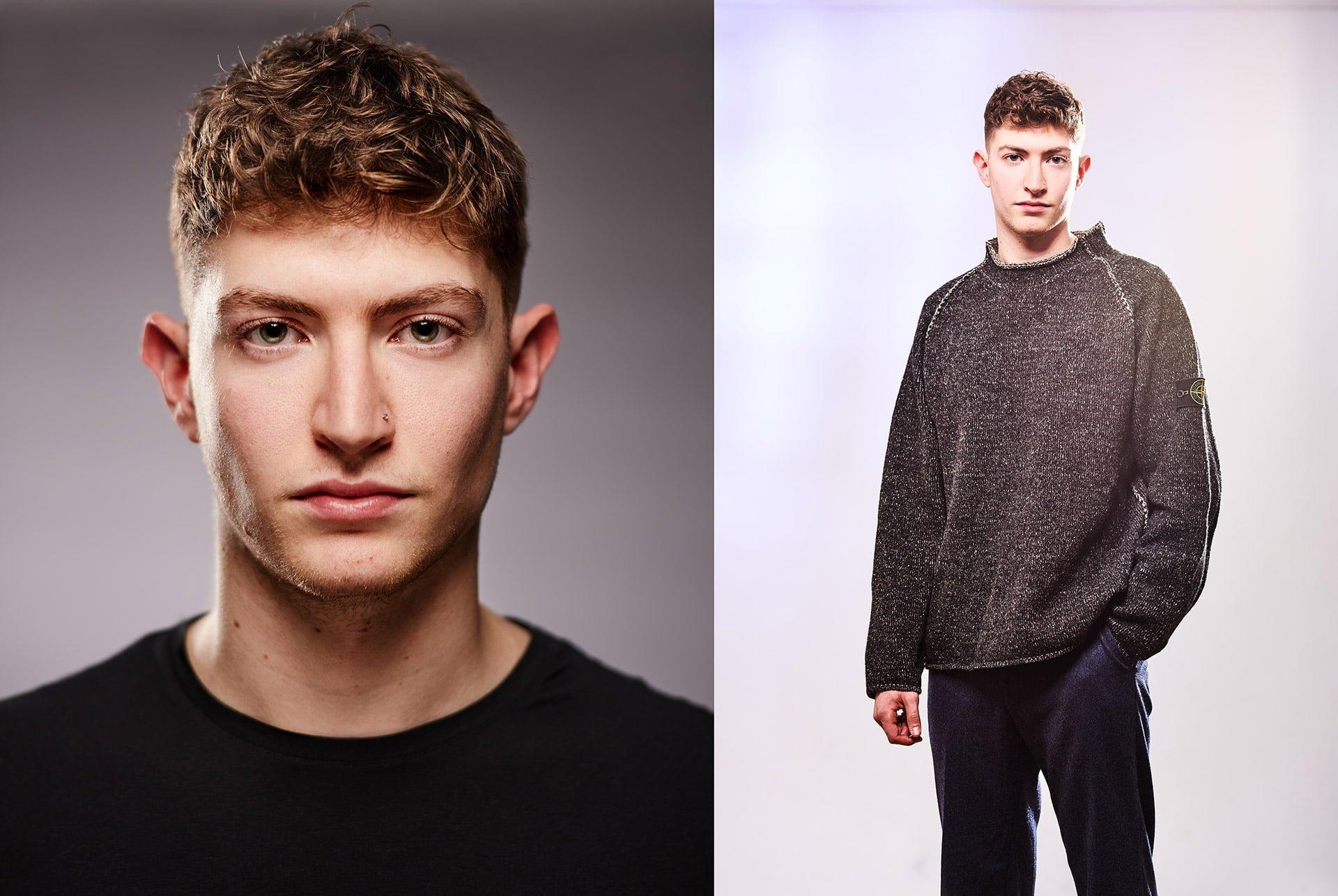 Sam_Goldreich_actor_model_brighton