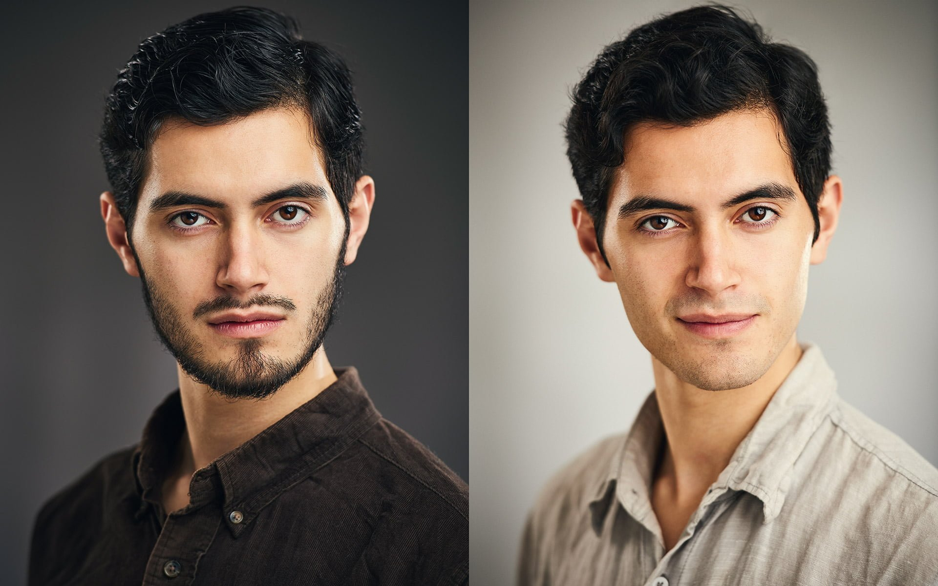 actor-spotlight-headshots-brighton
