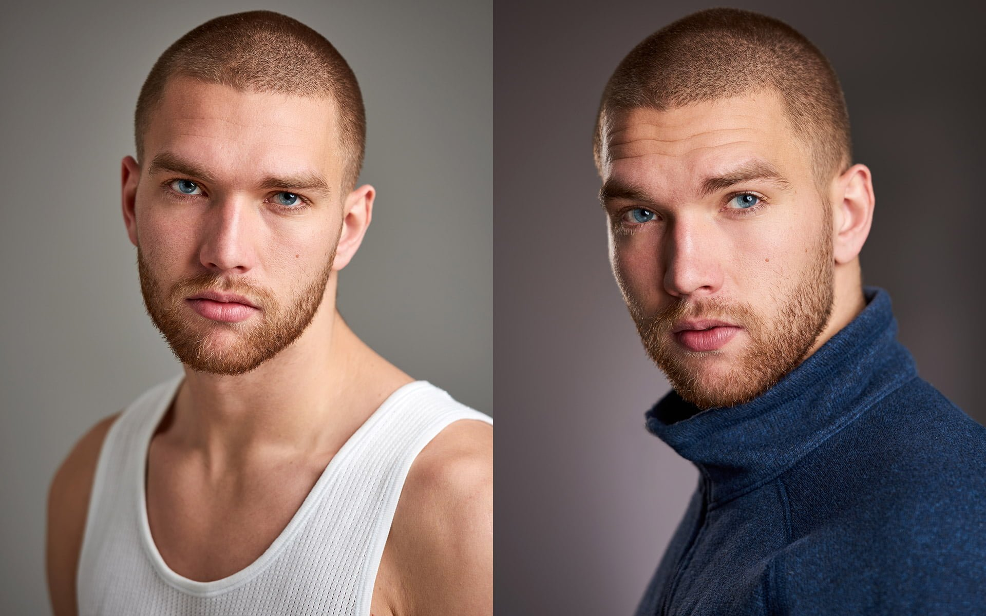 actors-headshots-best-uk-brighton