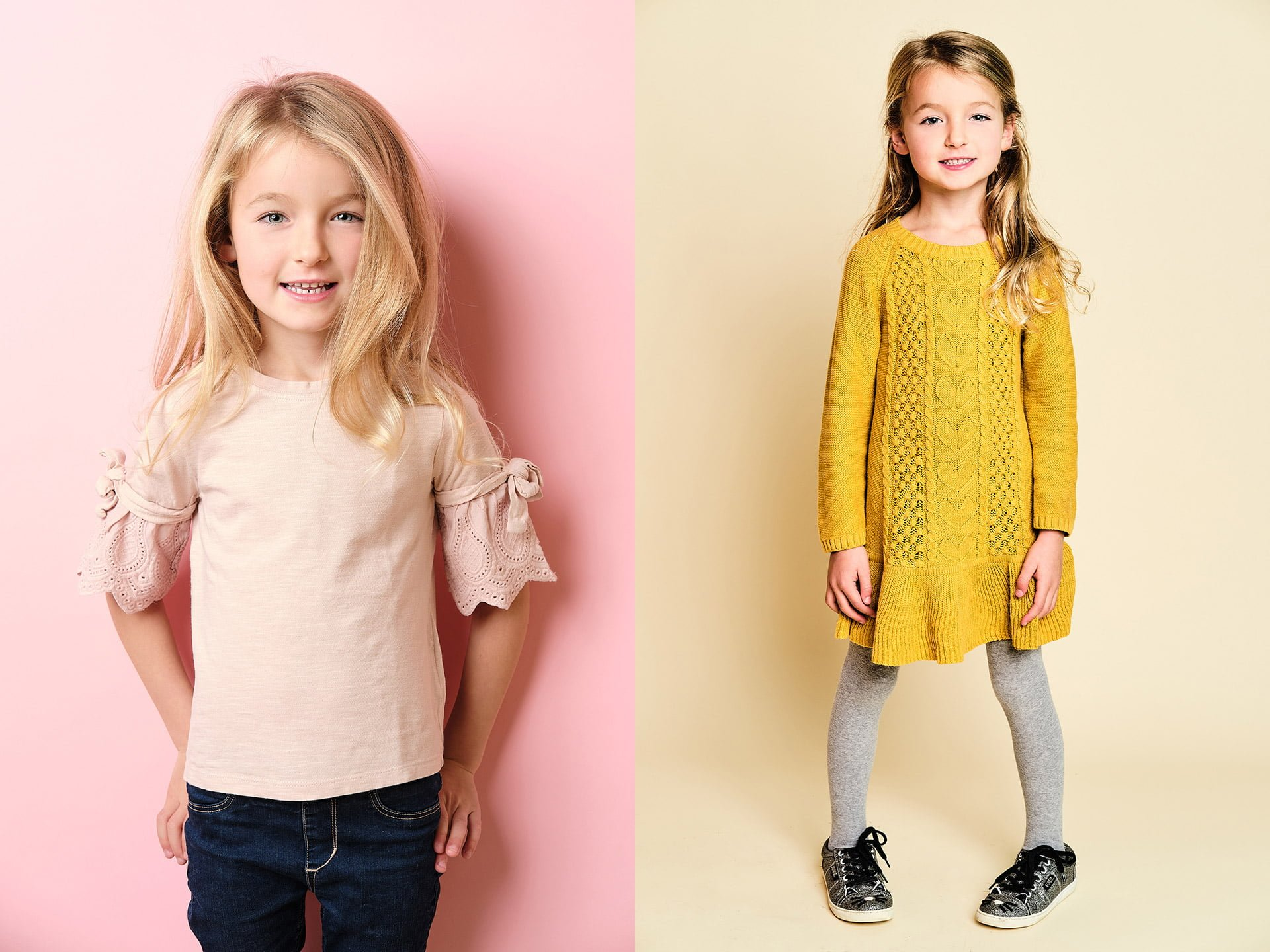 child-model-photographers-brighton-london
