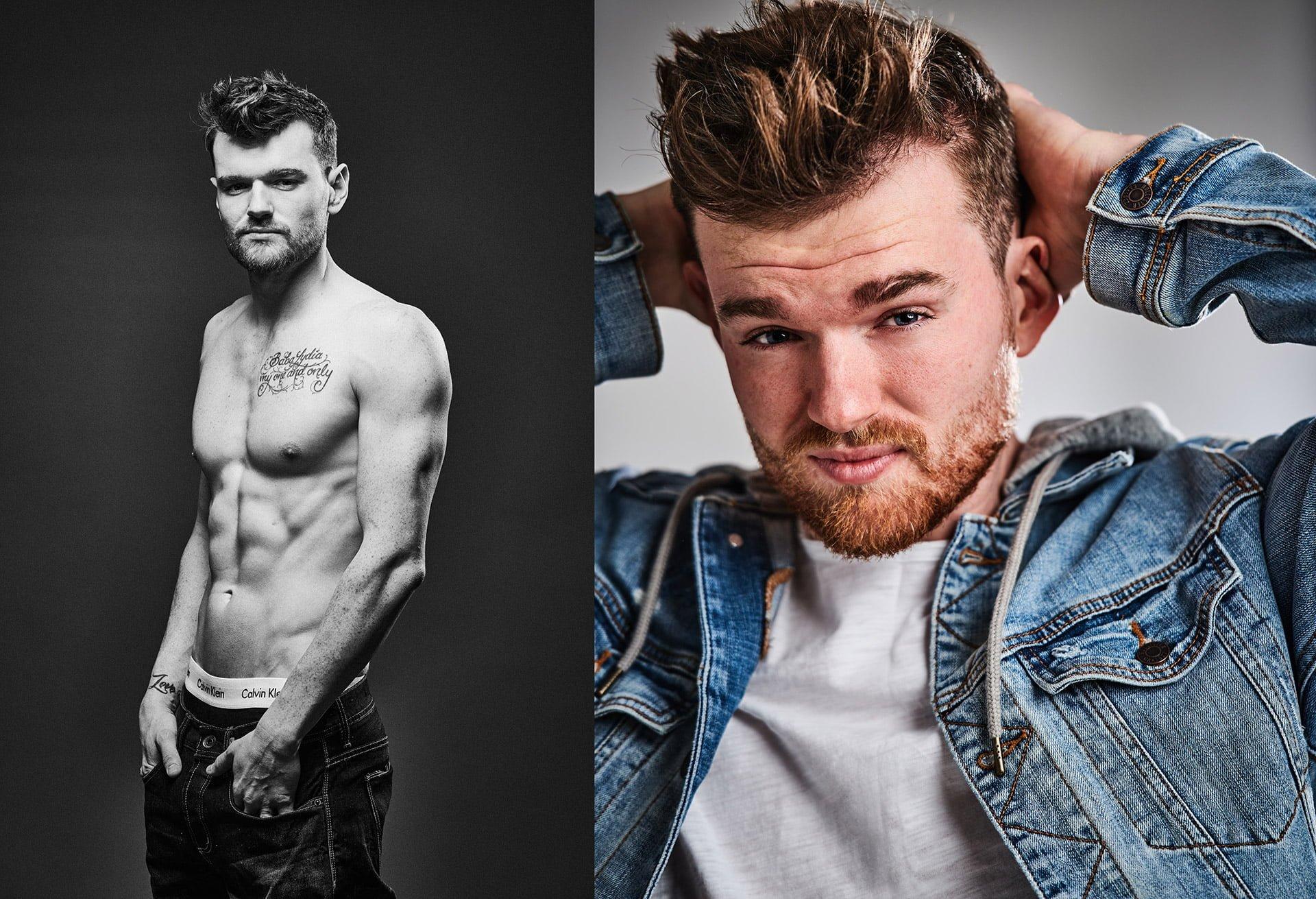 model-fitness-male-portfolio-brighton-photographers