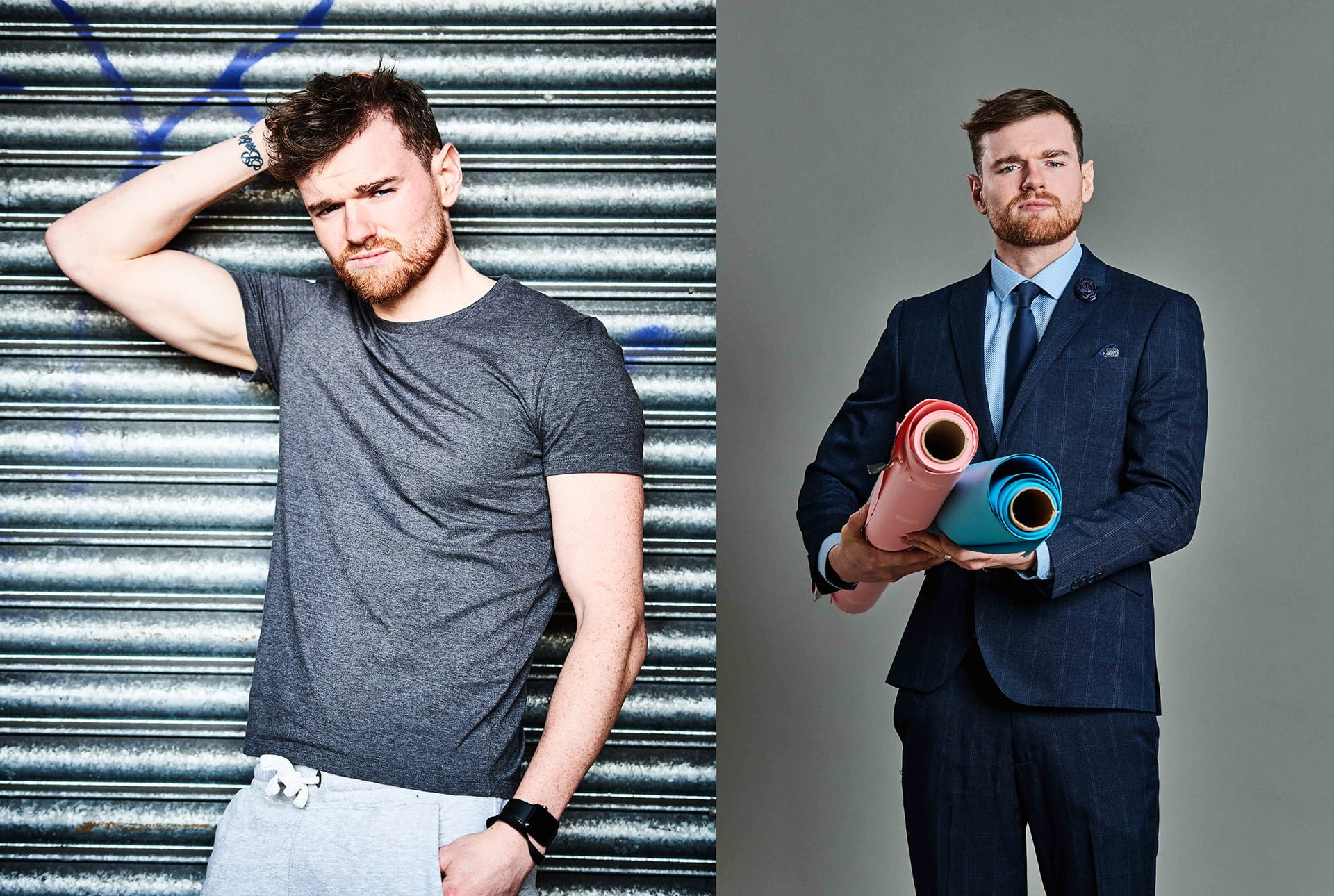 model-fitness-portfolio-brighton-photographers