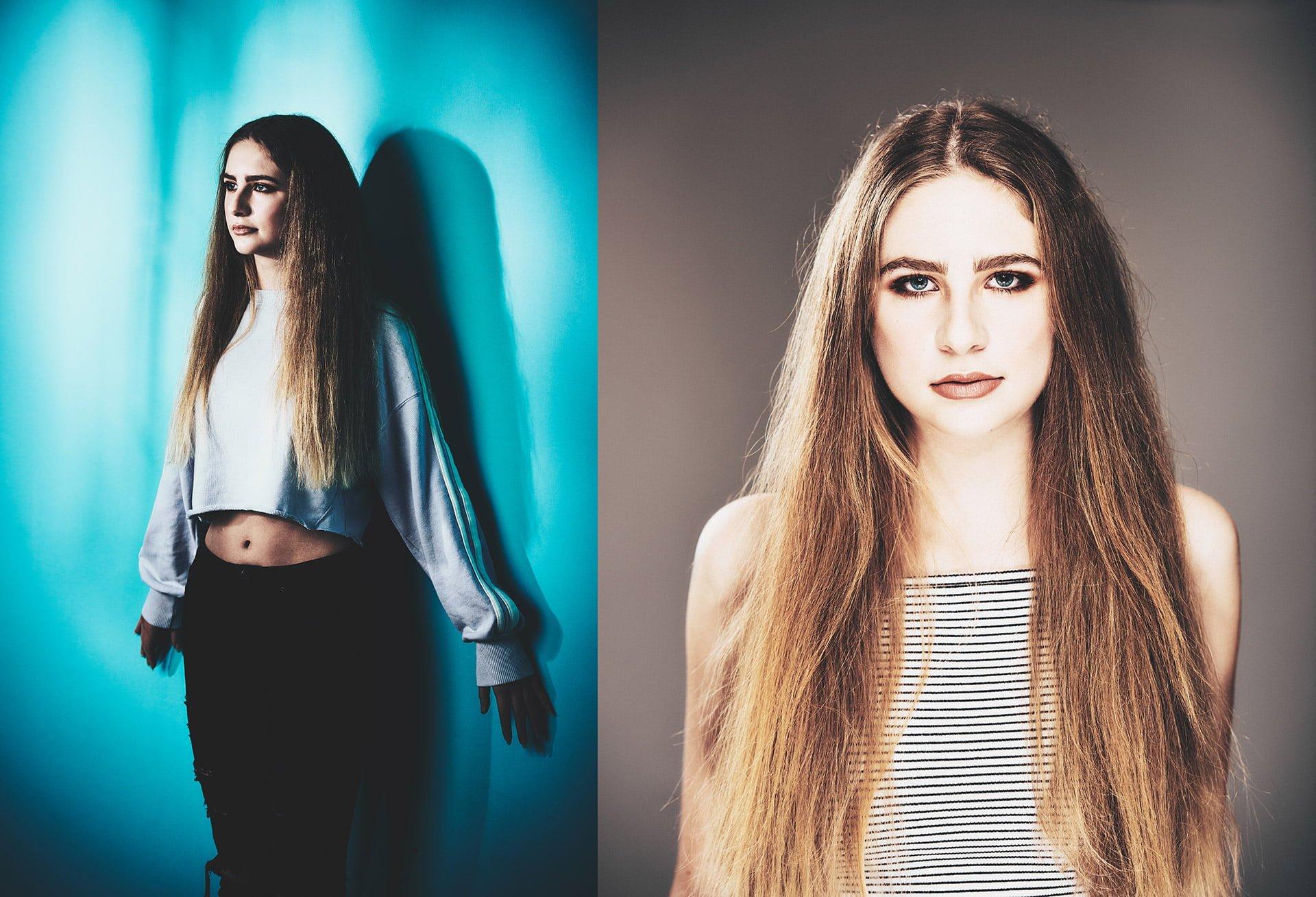 models__brighton