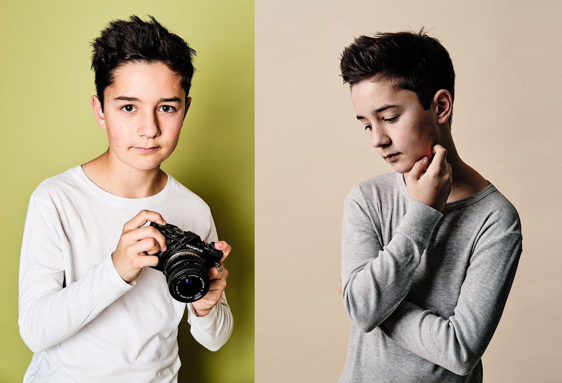 teenager-model-photography-london