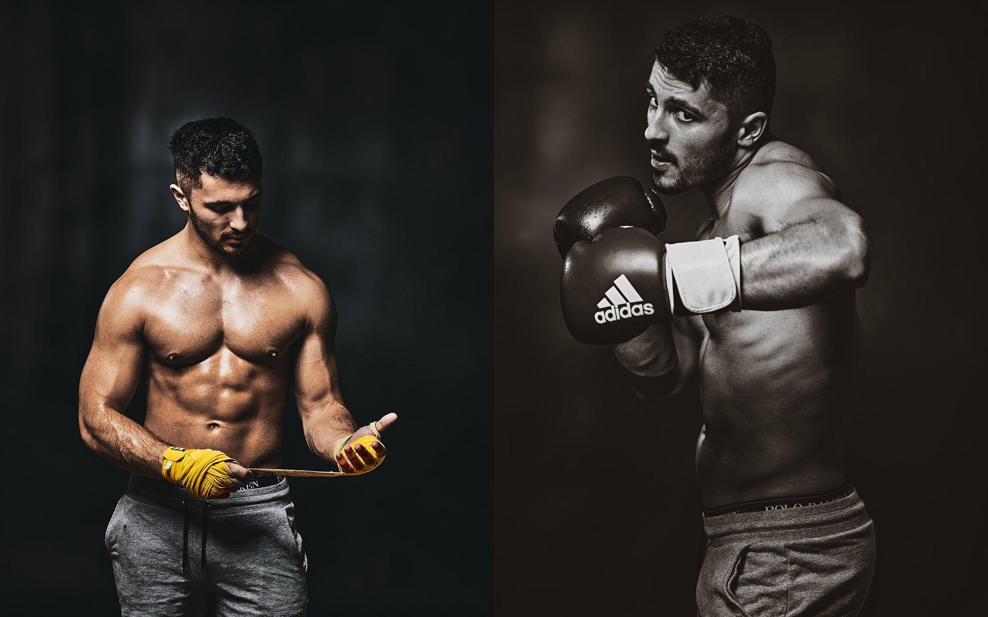 boxer_portrait_brighton_london