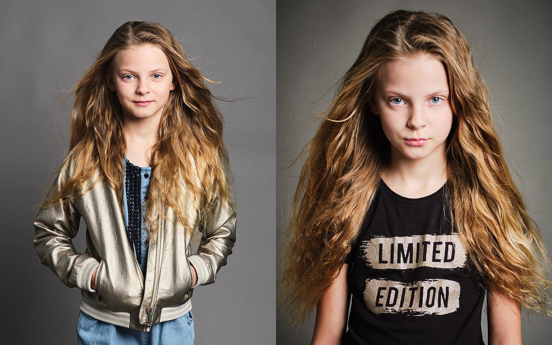 kids_portfolio_model_photographer_brighton