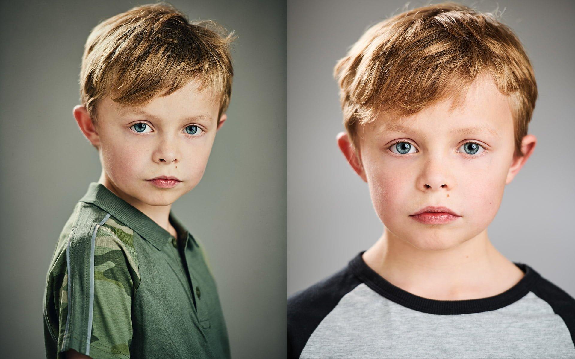 child_actor_headshots_brighton