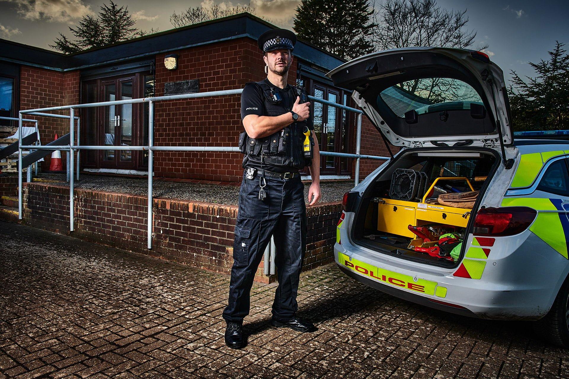 police_photographers_UK