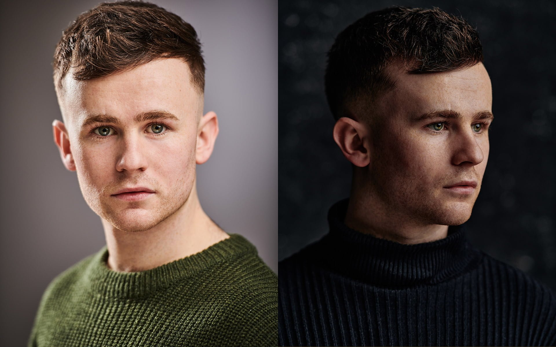 actor_headshots_london_sussex