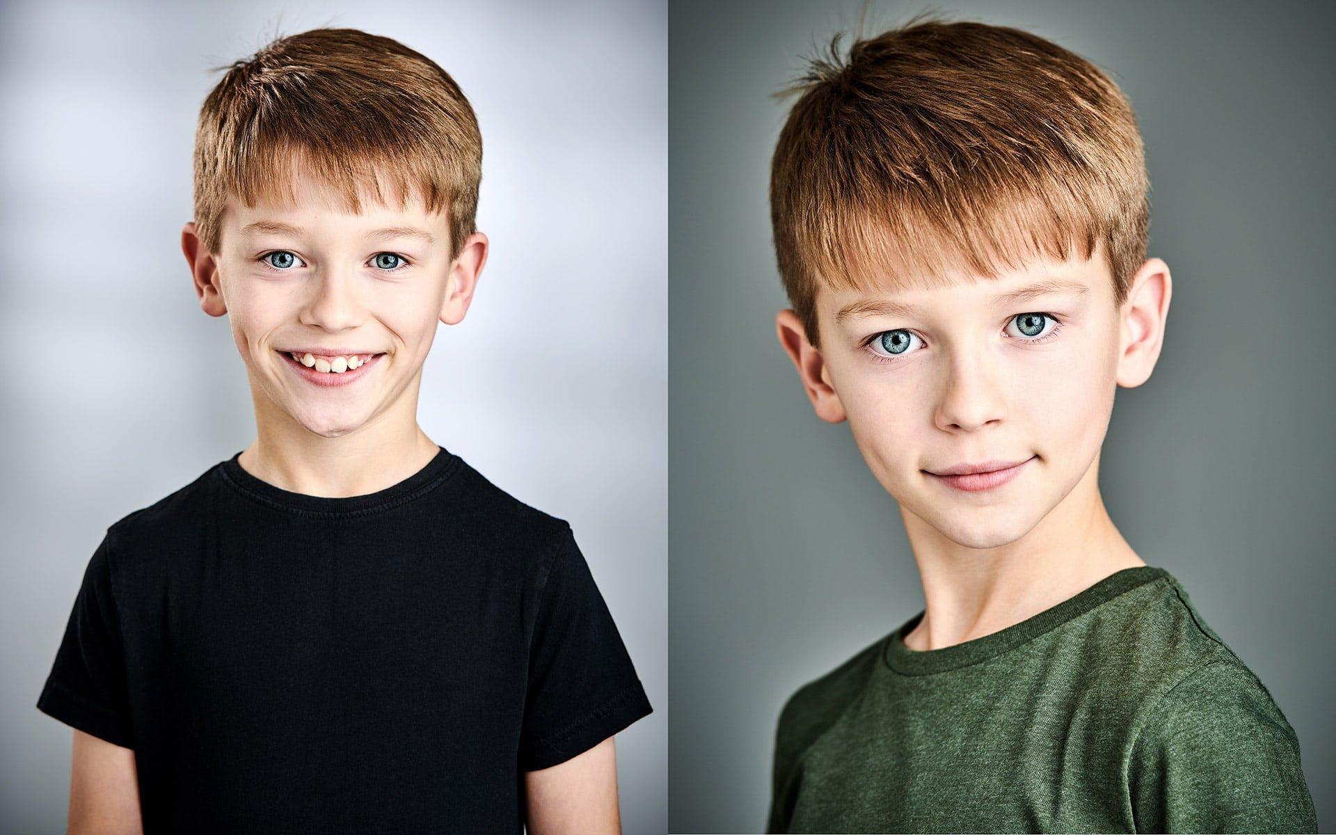 child_actor_brighton_portrait