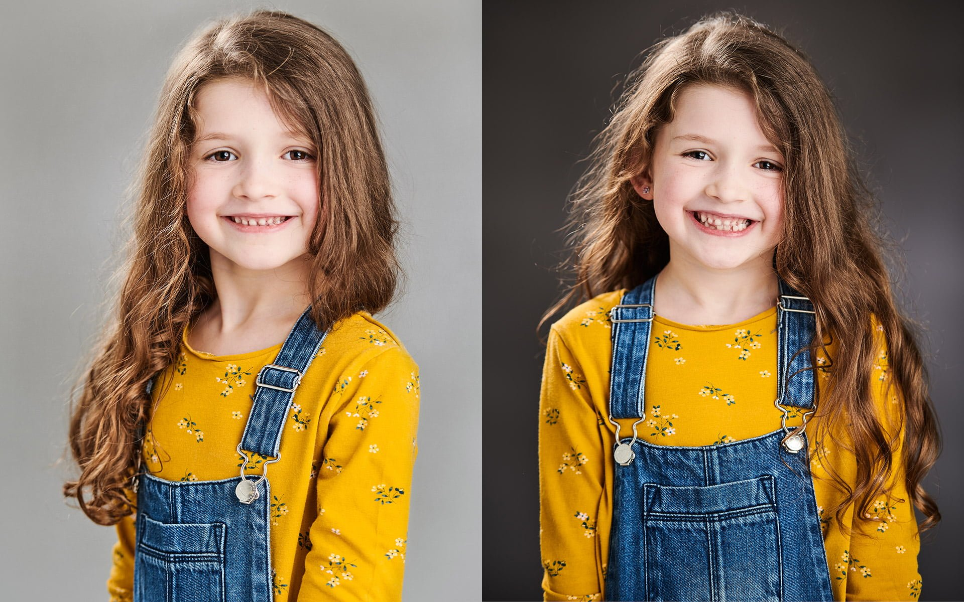 kids_actor_headshots