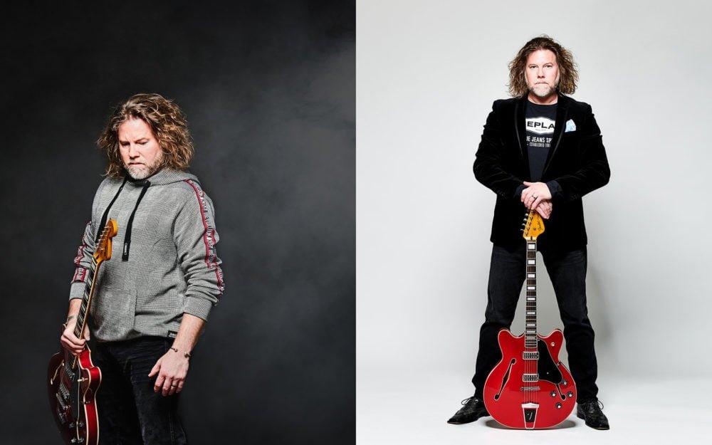 singer_guitarist_photographers_brighton_sussex