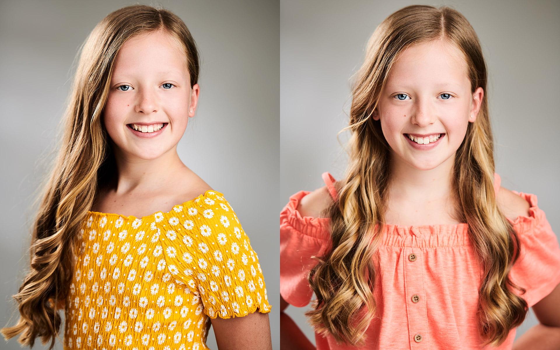 kids-headshots-brighton-photographers