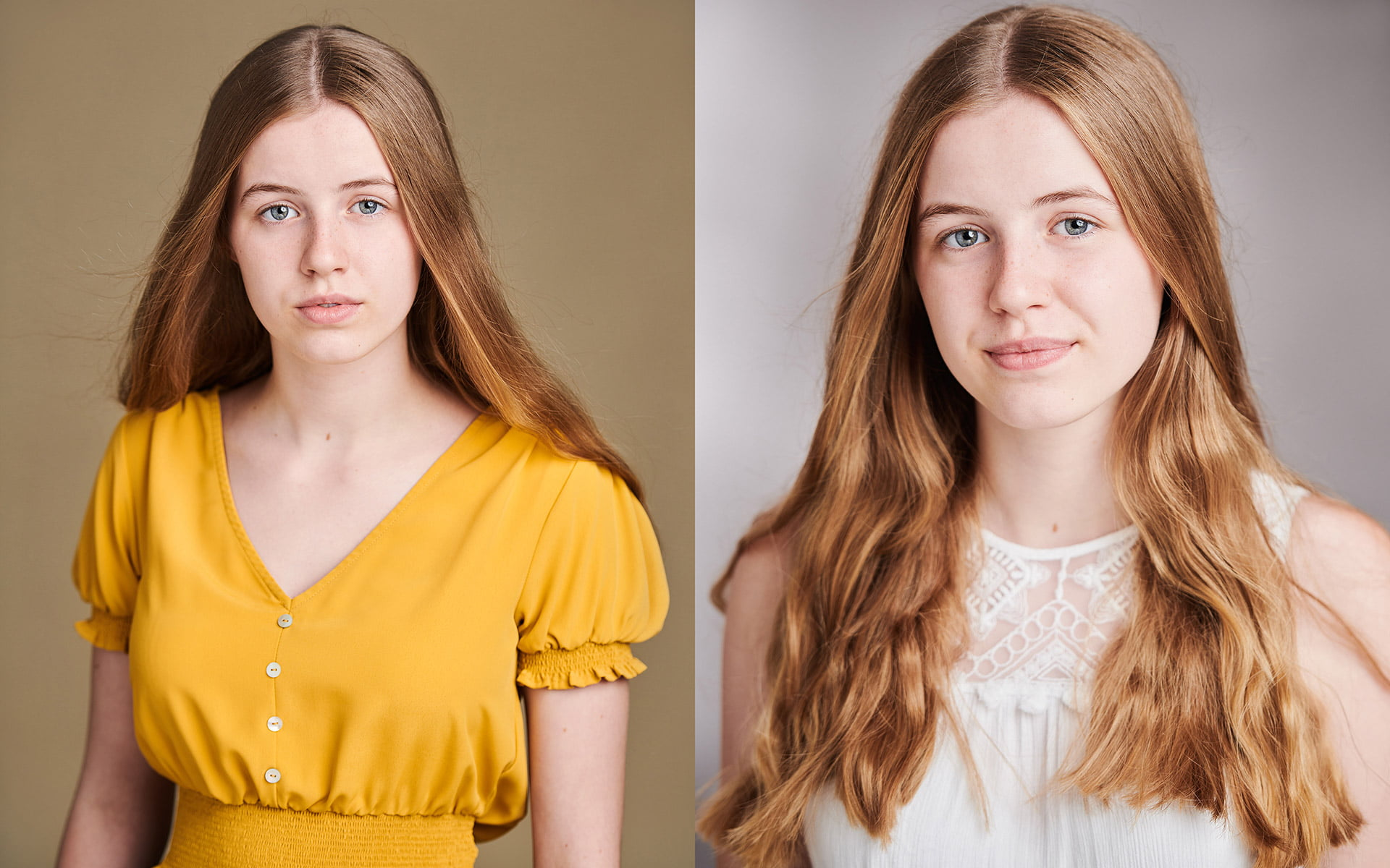 kids-headshots_photographers-brighton-london