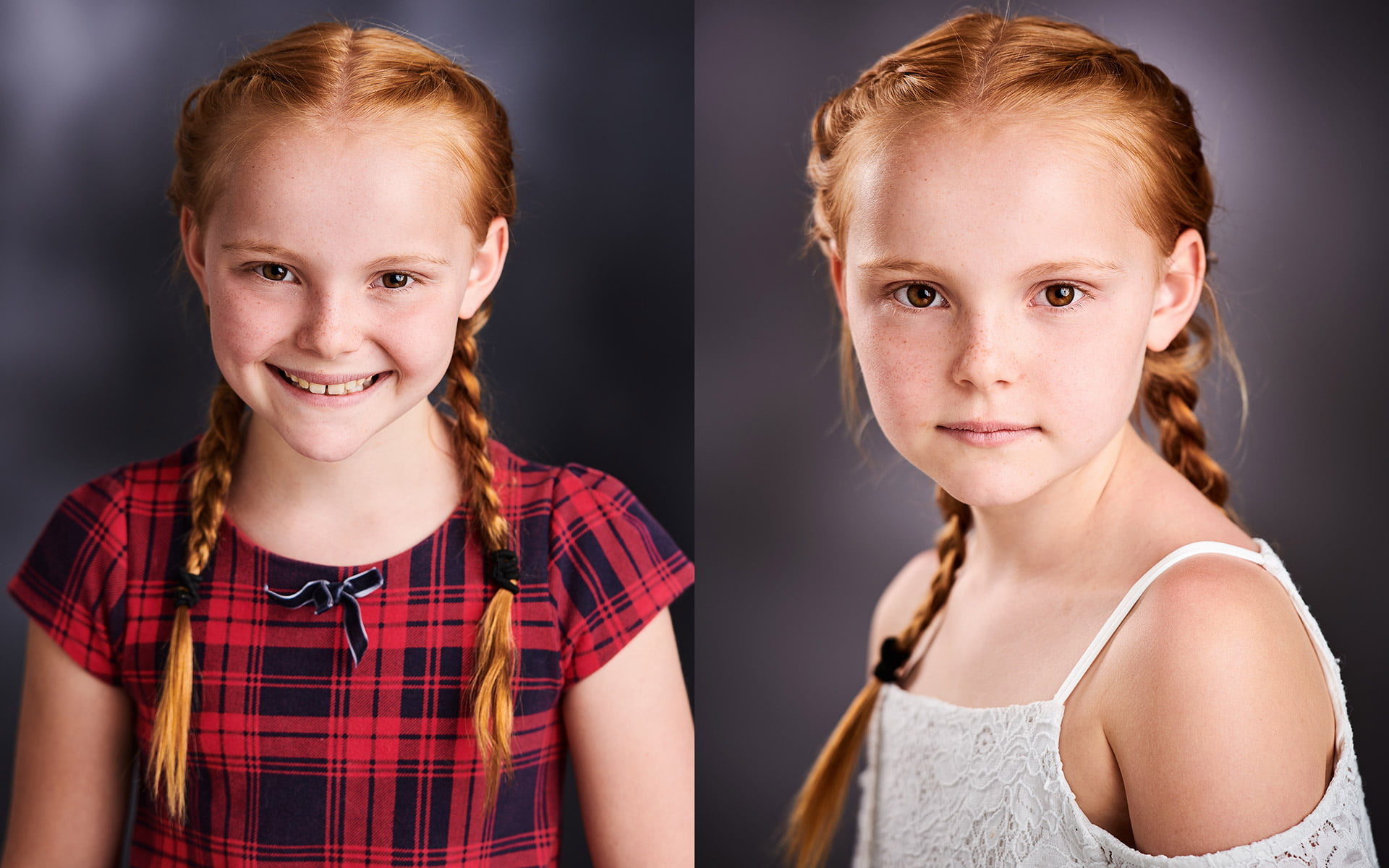 kids-headshots-brighton-london