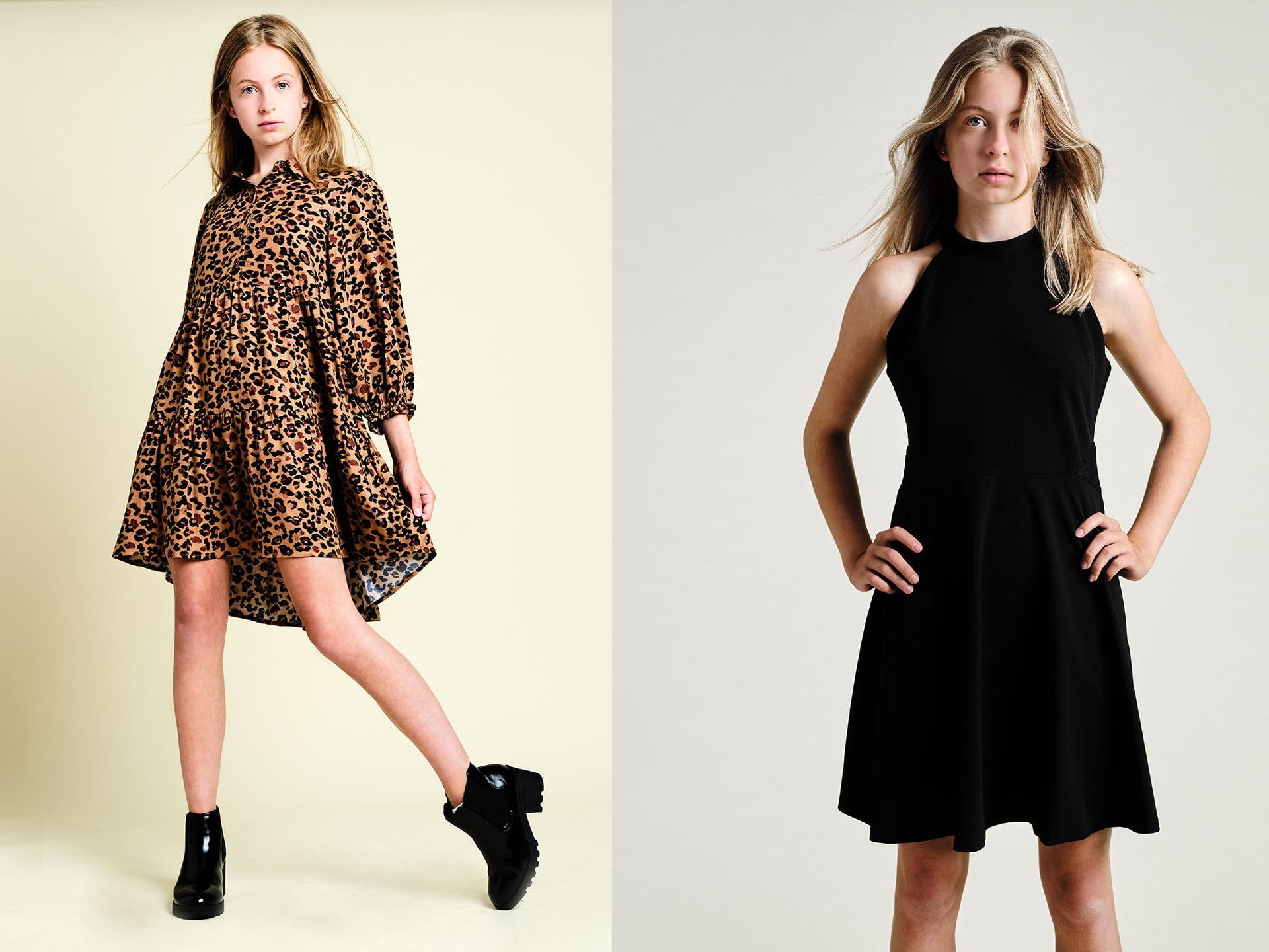 kids-model-photographer-brighton