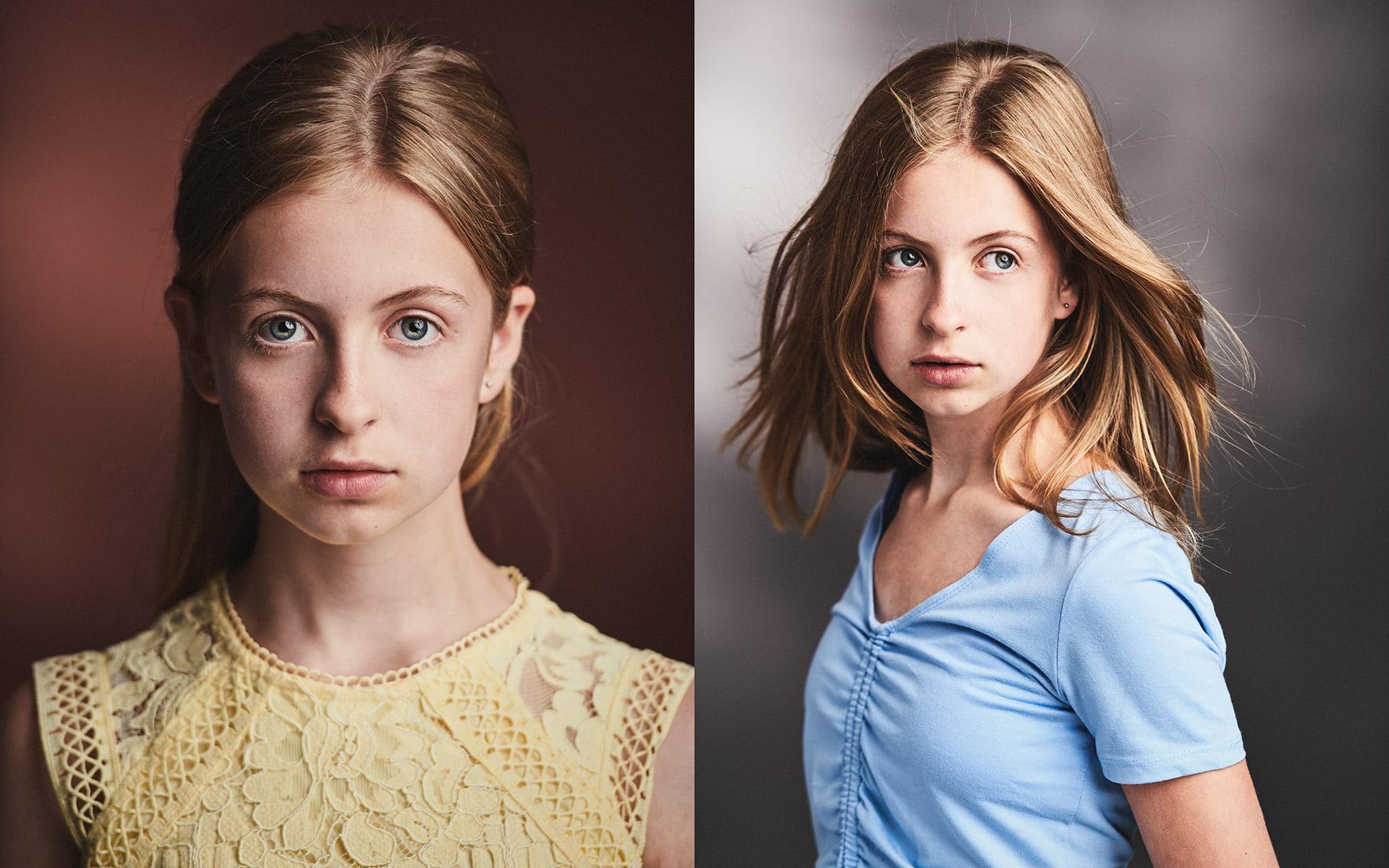kids-model-photographer-london