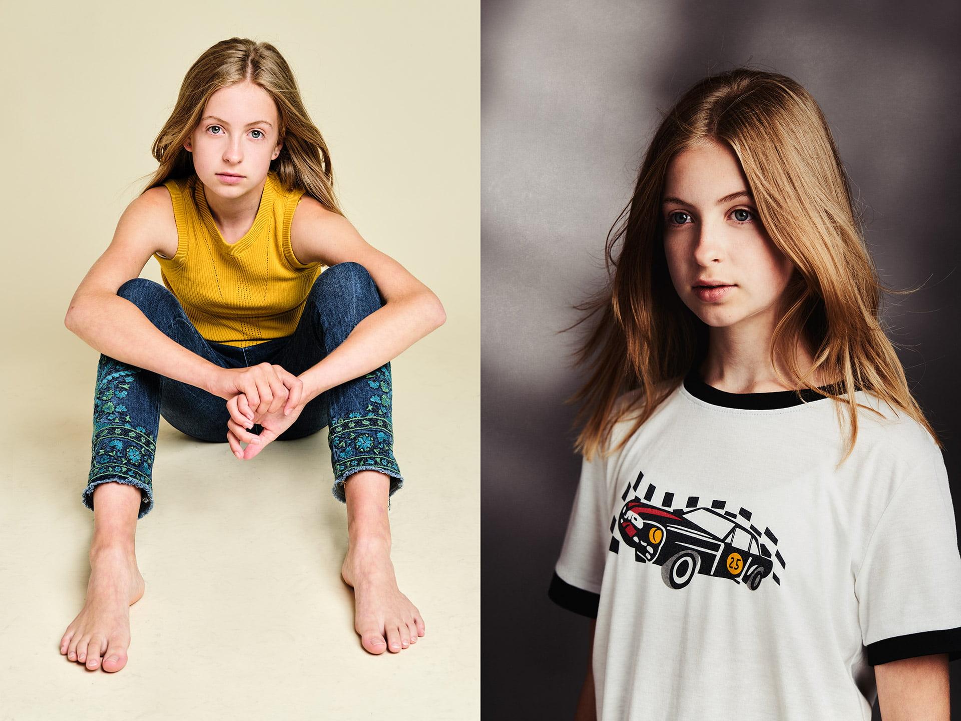 kids-model-photographers-london