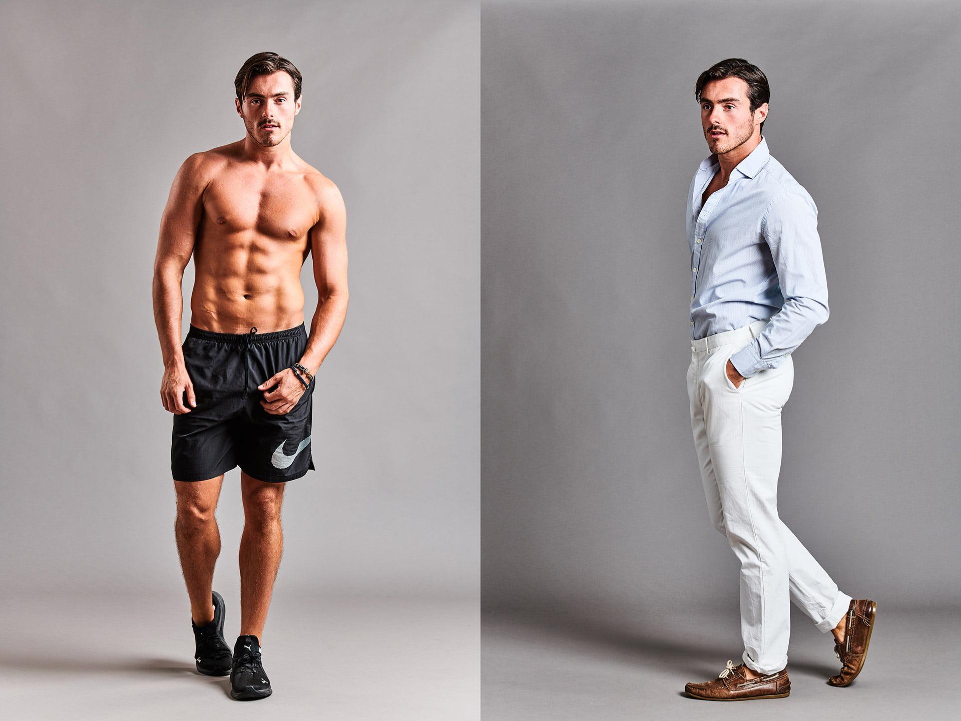 model-portfolio-photographer-brighton