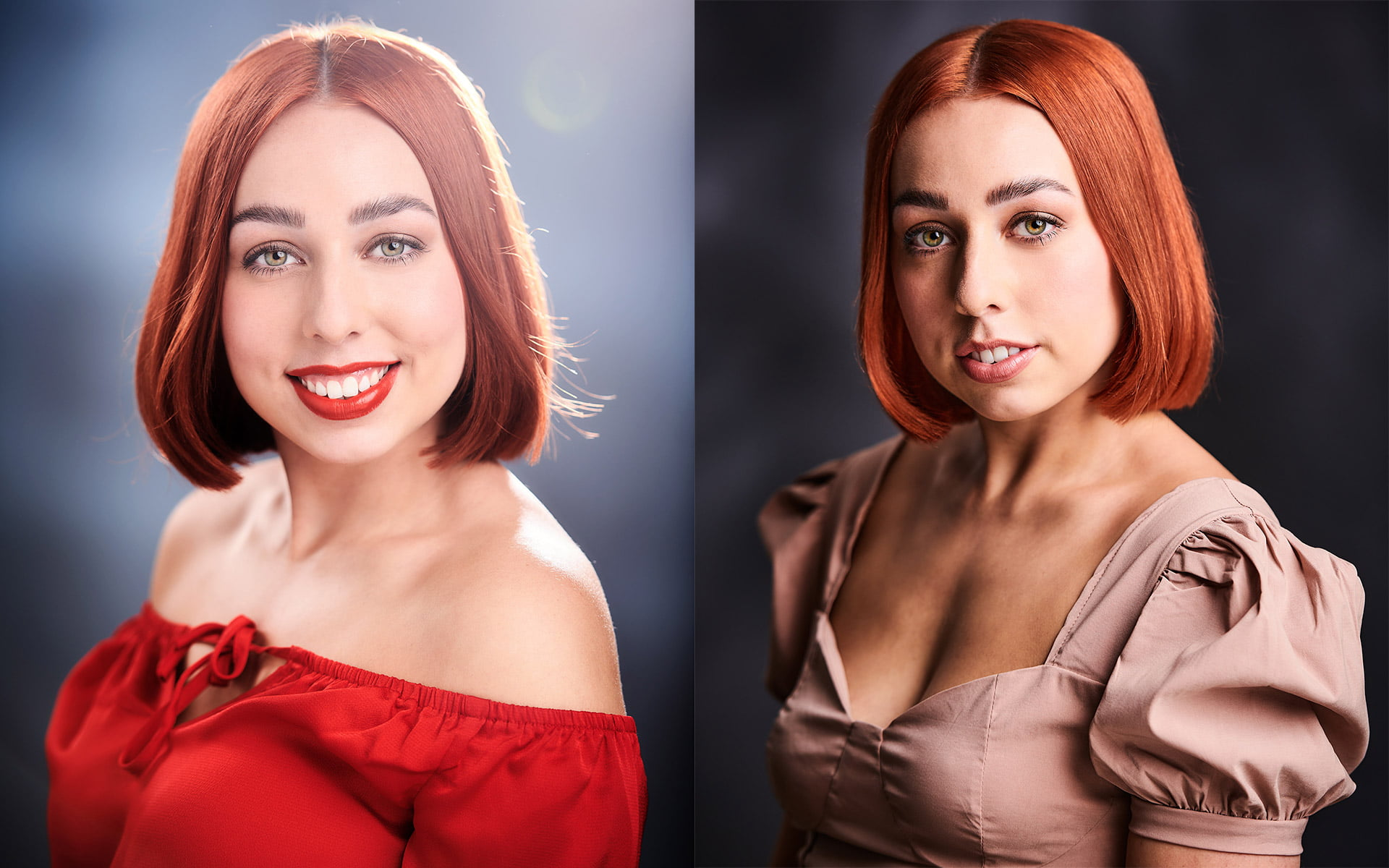 singer-actress-headshots-brighton