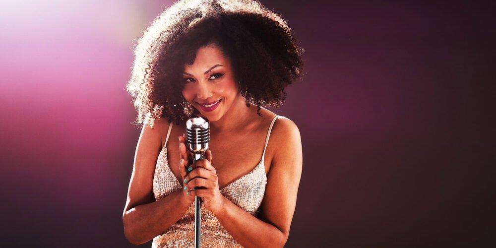 singers portraits photography brighton