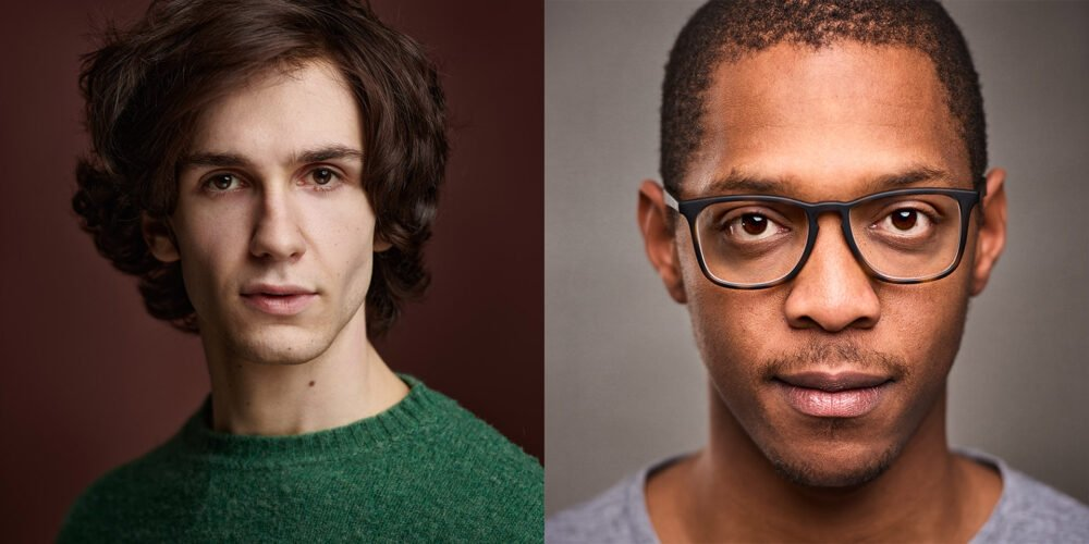 best actors headshots brighton photographers