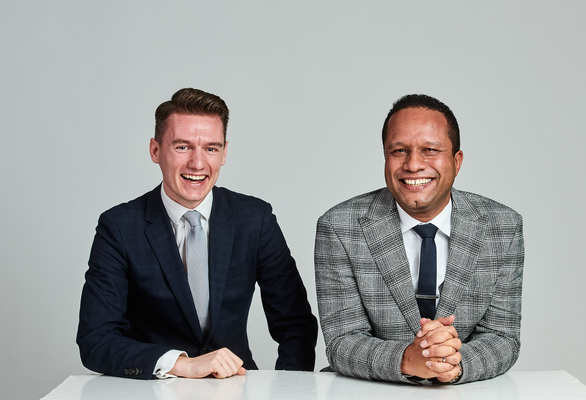 business_portraits_brighton