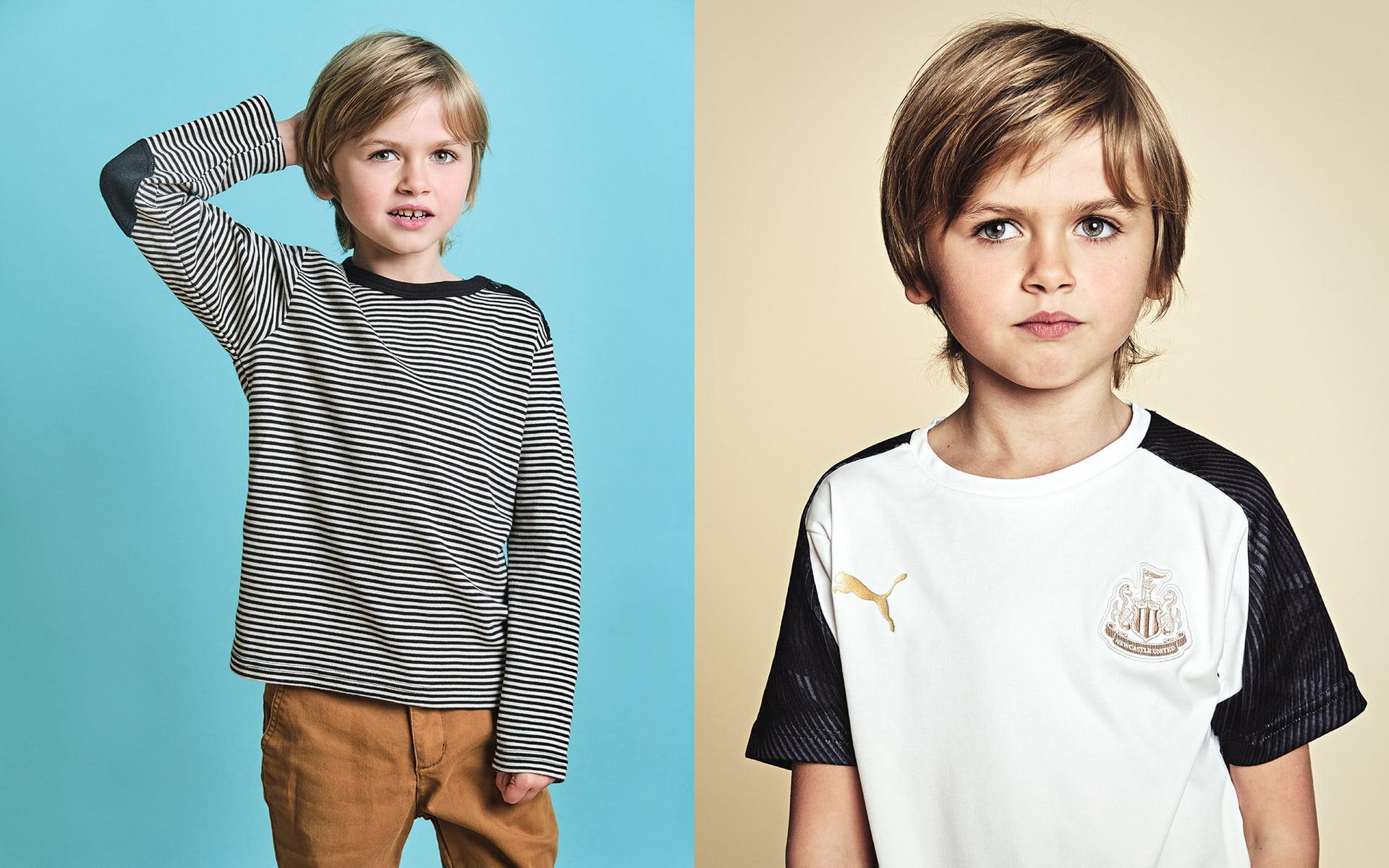 ellis_child_model_brighton