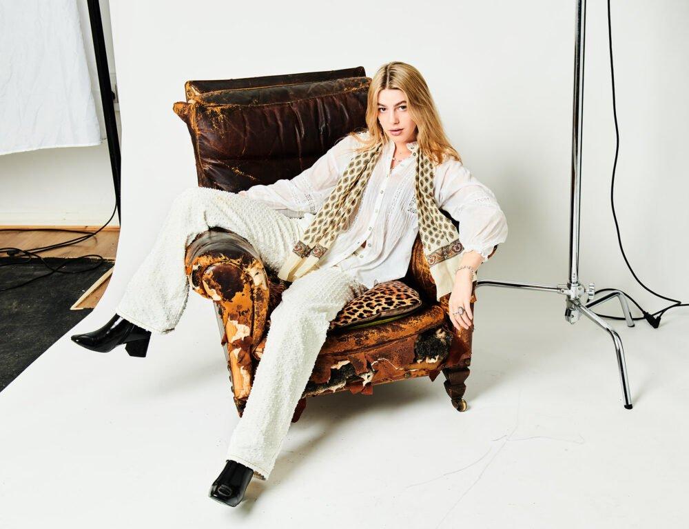 singer_photography-brighton-london