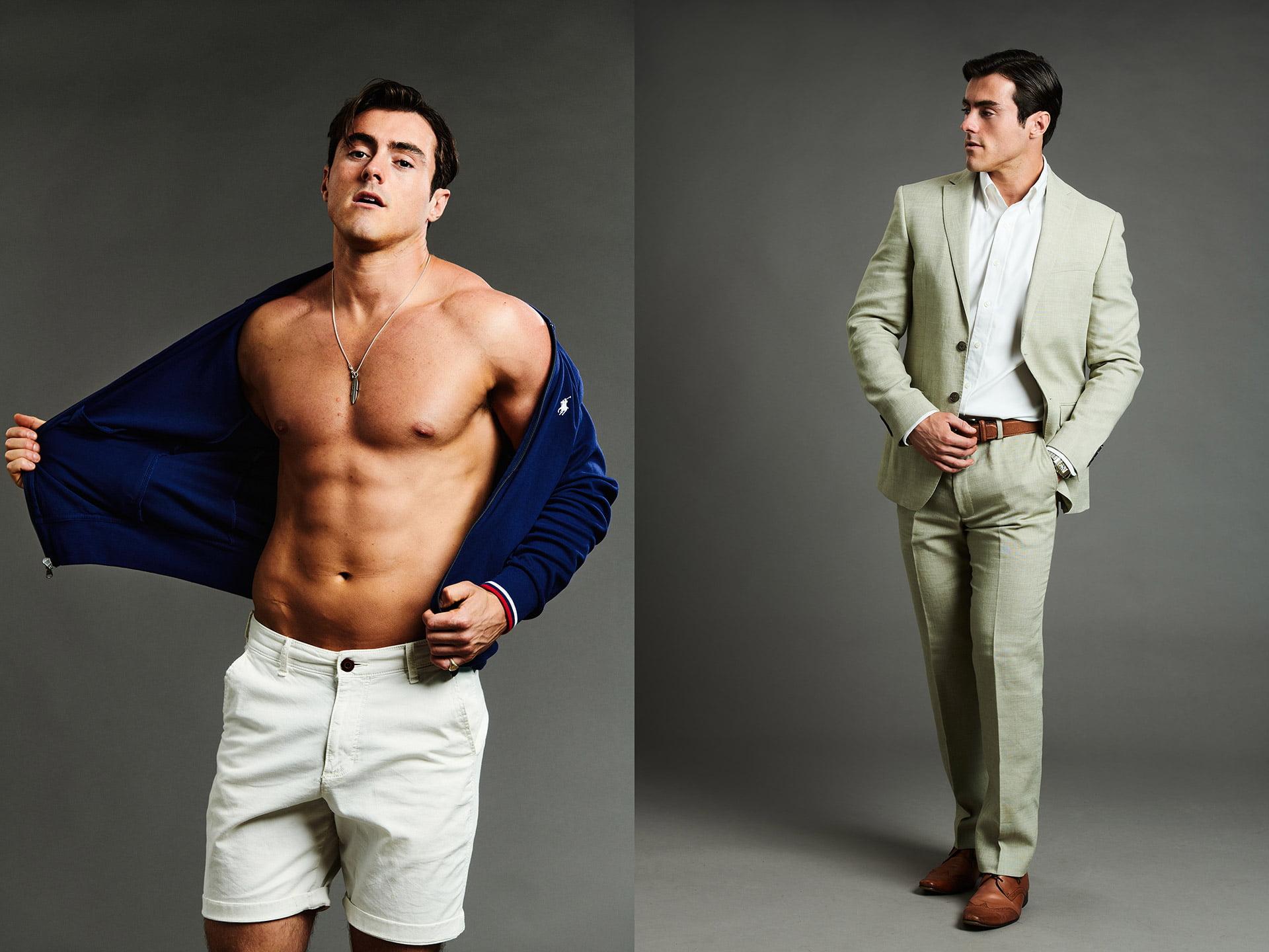leading brighton_male_model_portfolio_photographer_best
