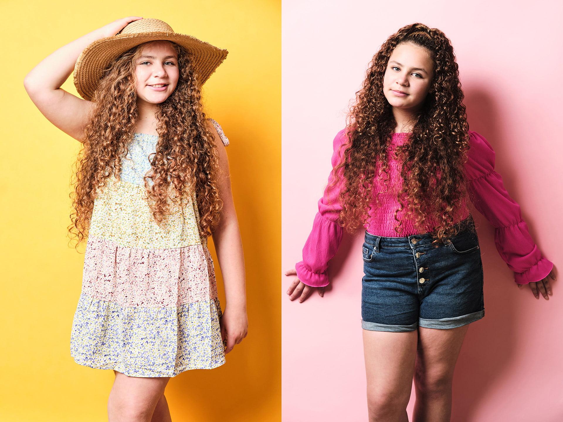 children_model_portfolio_brighton_photographer