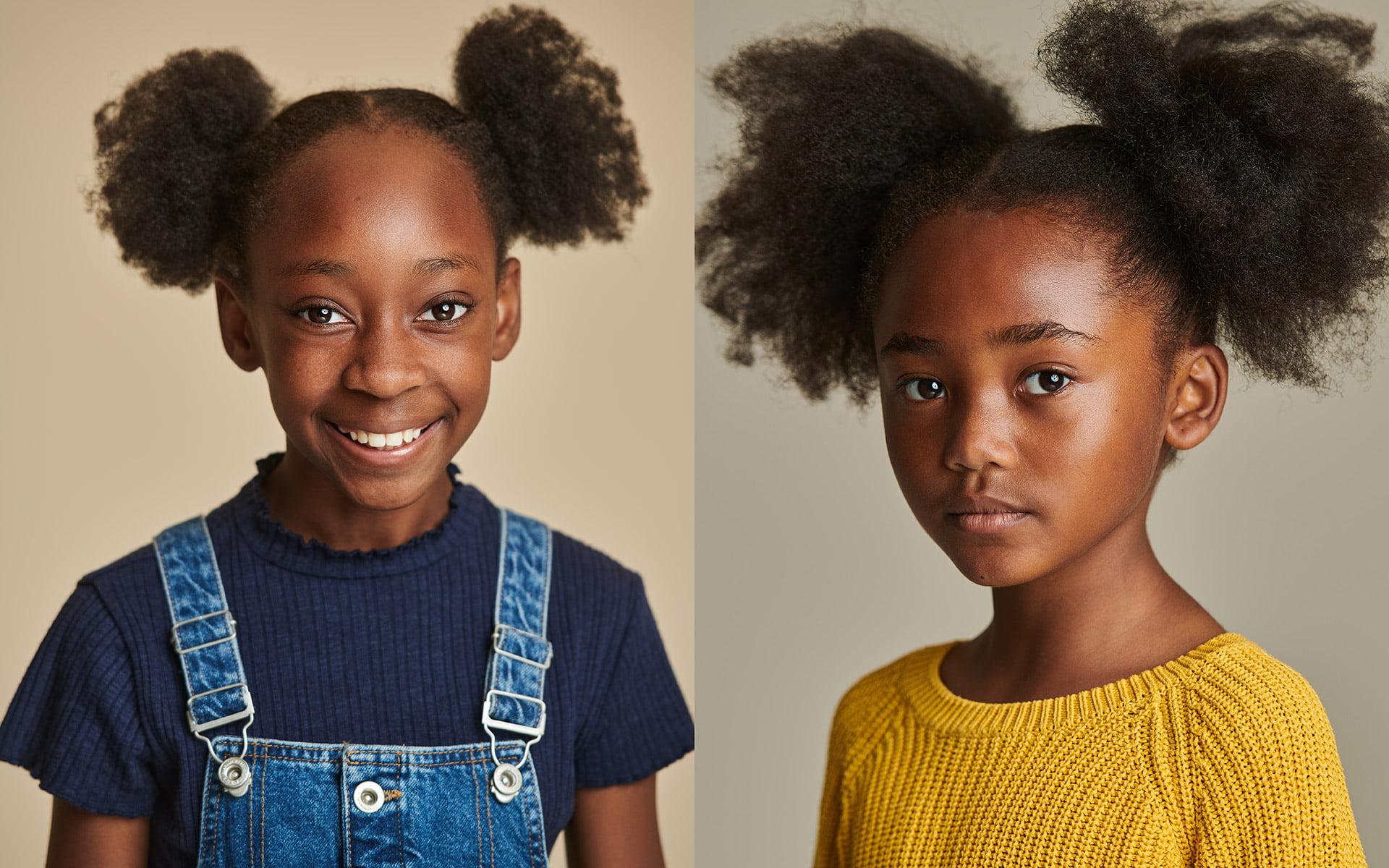 kids_actors_photographer_headshot_brighton